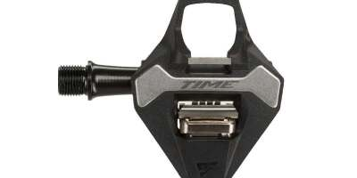 Time Releases Cyclo Pedal for Gravel Cycling 5