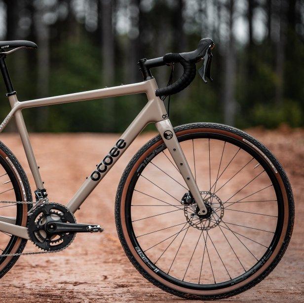 Direct to Consumer Bike Brands 2