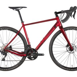 2020-norco-search-xr-a1