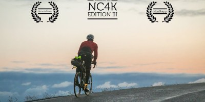 Video: Tribute to the NorthCape4000 Edition III 14
