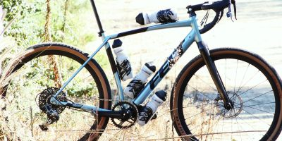 Bottle Cages? Dawn to Dusk has an Entire Ecosystem of 'em