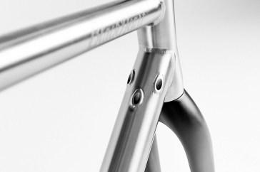 BlackHeart-Bicycle-Co-Titanium-Frameset-6