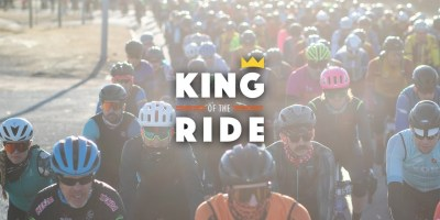 Video: How to Pack & Prepare for a Gravel Race with Ted King