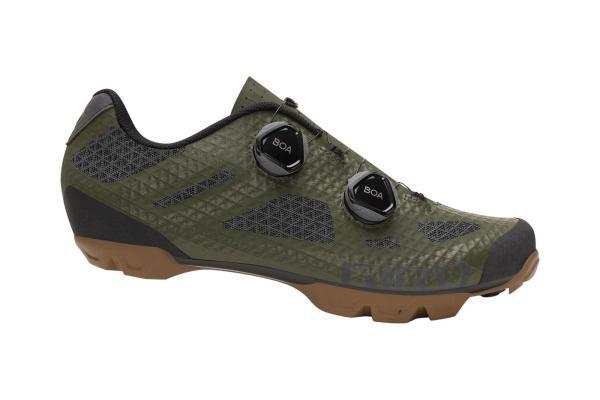 Giro Cycling: Sector Off-Road Shoe 24