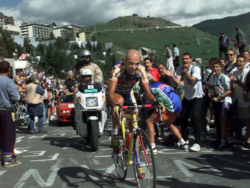The 27 Best Cycling Documentaries You Should Watch