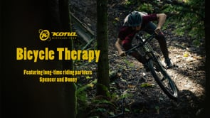 Video: Bicycle Therapy 13