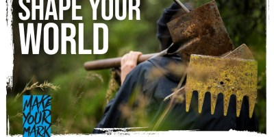 Video: Shape Your World 10