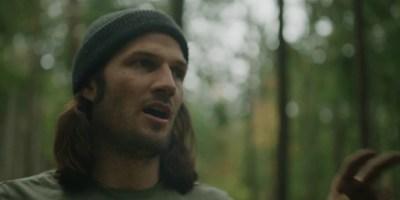 Video: Soil Searching: Mountain Guardian 15