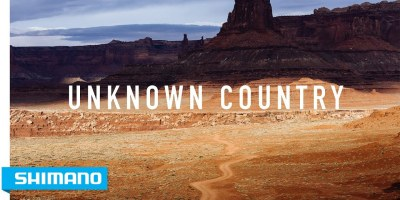 Video: Unknown Country – Jake Wells DKXL