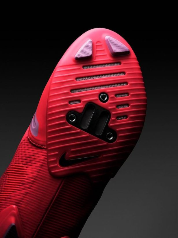 Nike Returns to Cycling with SuperRep Indoor Cycling Shoes 7