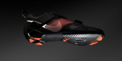 Nike Returns to Cycling with SuperRep Indoor Cycling Shoes