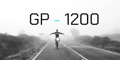 Video: 'GP-1200': Girona to Portugal Cycling Adventure 8
