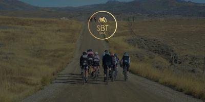 SBT GRVL Announces SBT VRTL Ride Experience for 2020
