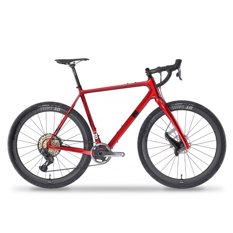Lauf Bikes are Now Direct to Consumer, $1,000+ Cut Off All Prices