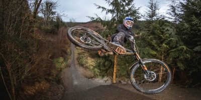 Endura Launches Improved MT500 Waterproof Range: A Force For Good