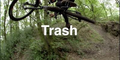 Trash Rat 2020