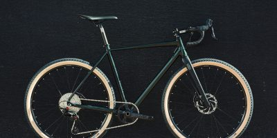 State Bicycle Company Updates 6061 Black Label All-Road
