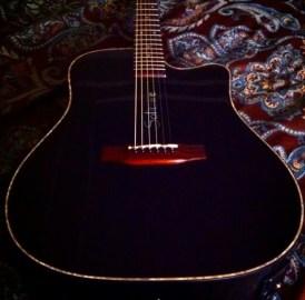 Boulder Creek Acoustic
