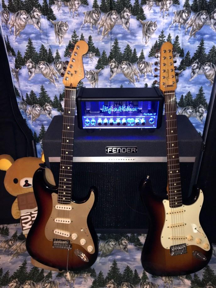 Edward_Loza_Guitar_Amp1