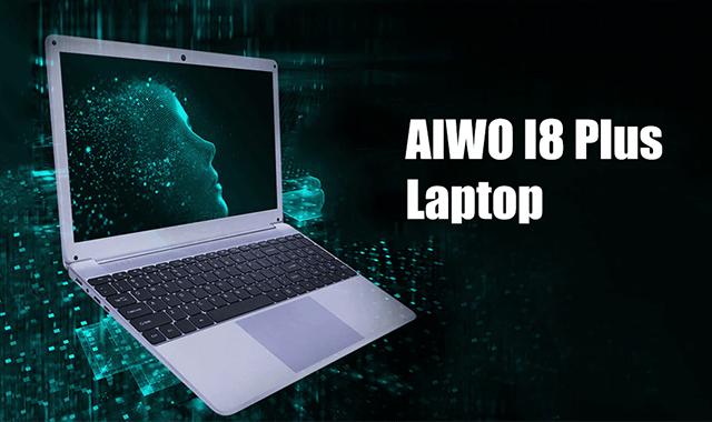 AIWO I8 Plusの【クーポン・最安価格比較・ベンチマーク・購入方法】