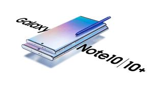 Samsung Galaxy Note10 / 5Gのスペックレビュー 【クーポン・対応バンド・ベンチマーク・比較・購入方法】