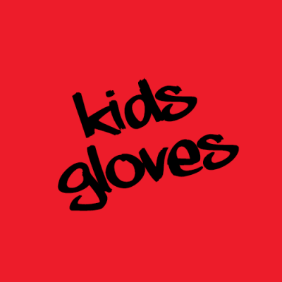 kids-gloves