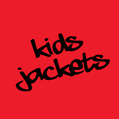 kids-jackets