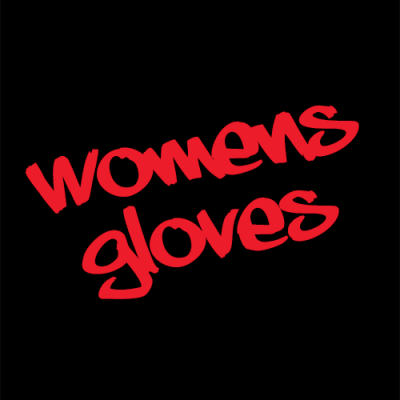 womens-gloves