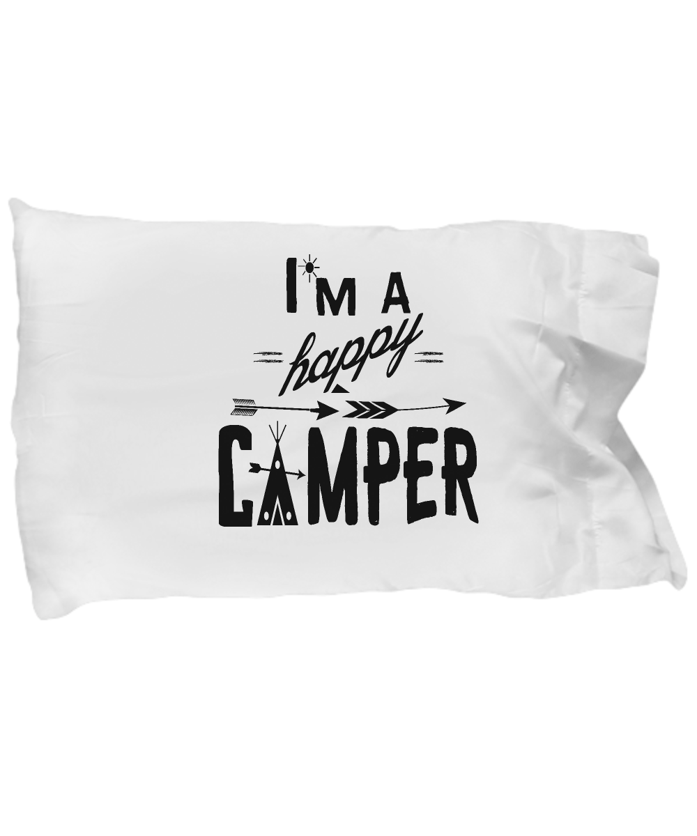 camping pillow case online