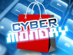 Cyber Monday GearChase.com