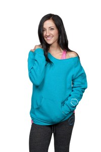 main-Carina-Slouch-Pullover-Sweatshirt-Eco-True-Teal-womens-active-wear-sports-gym