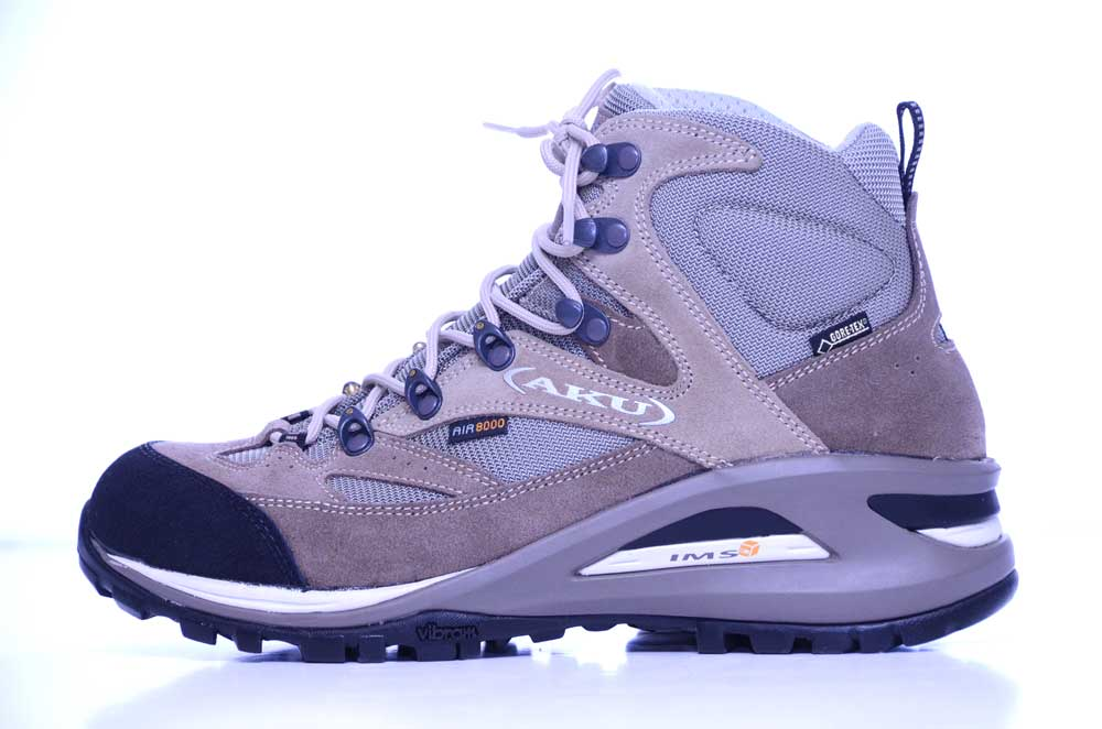 AUK-Transalpina-GTX-Womens-Outside-Boot-GearChase-Review