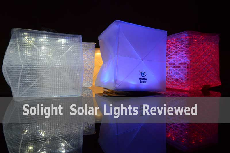 featured-image-solight-review