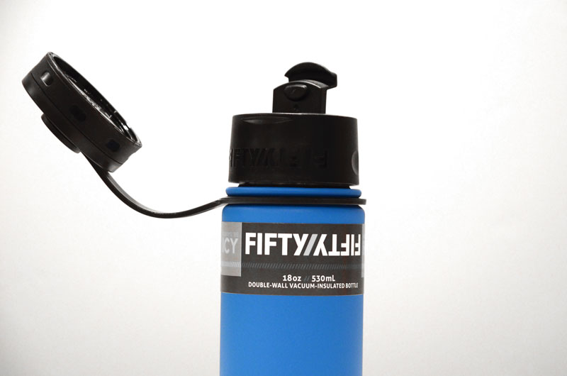 fifty-fifty-water-bottle-flip-top