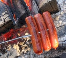 GC-3-hot-dog-demonstration