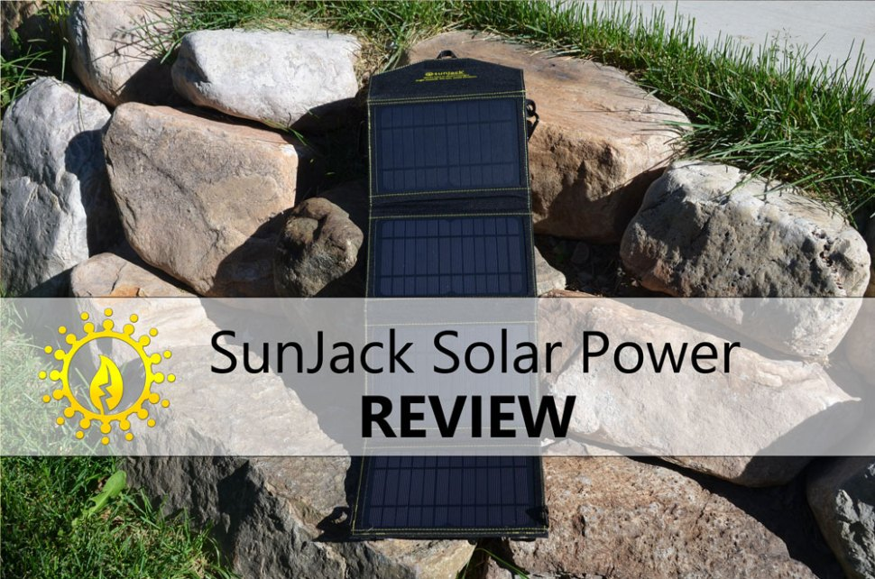 GearChase-SunJack-Solar-Panel-Review-Featured-Image
