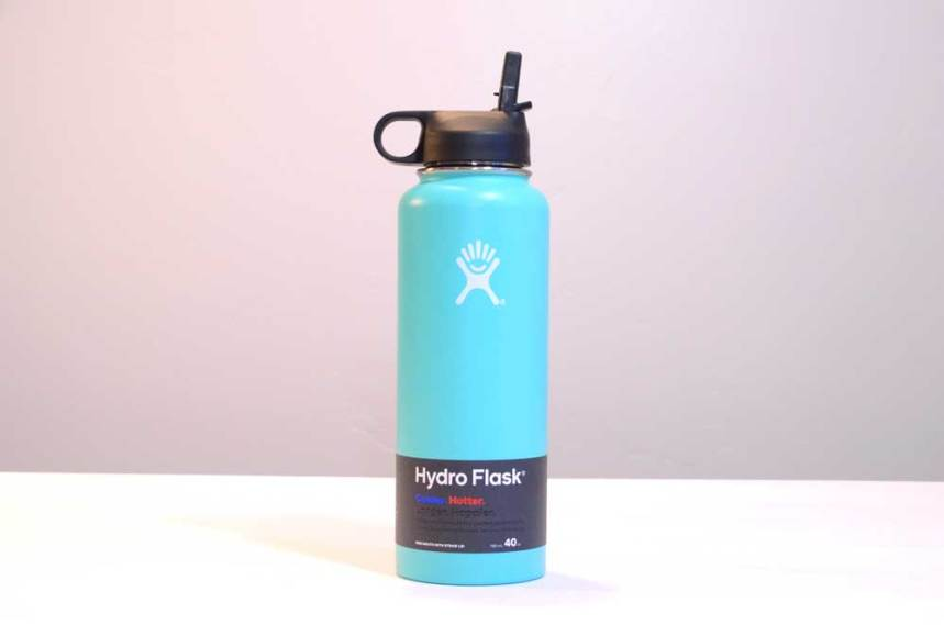 Hydro-Flask-Review-Straw