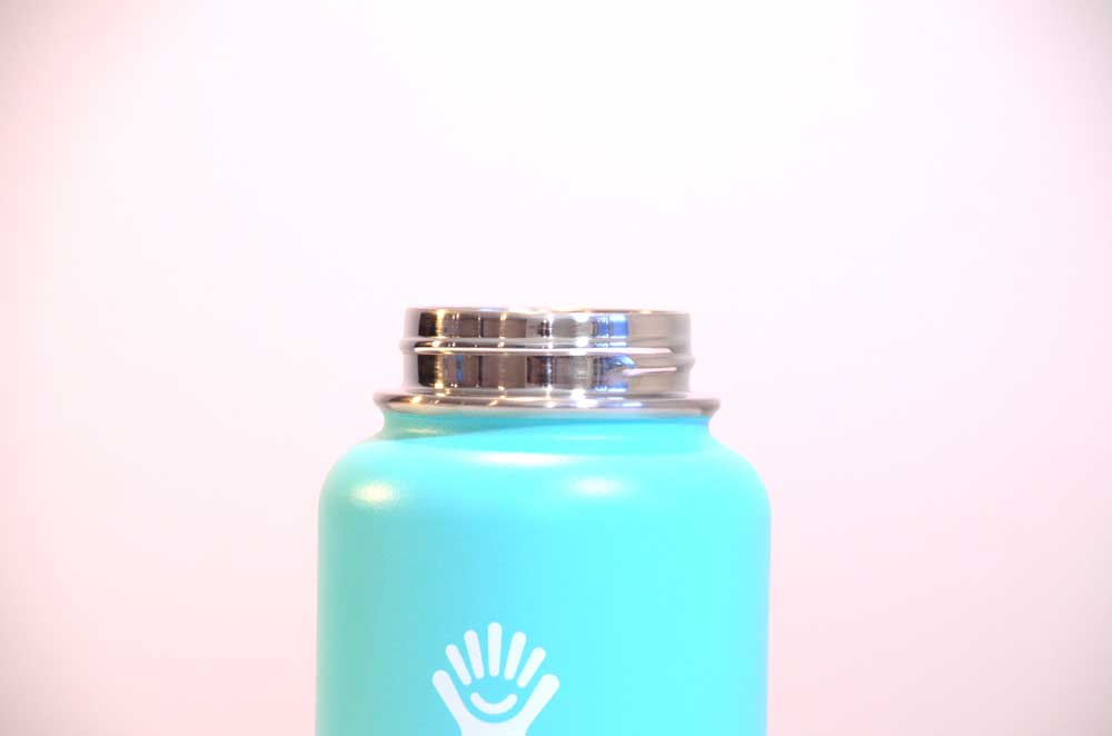 Hydro-Flask-Review-Top