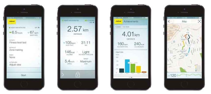Jabra-pulse-sound-app
