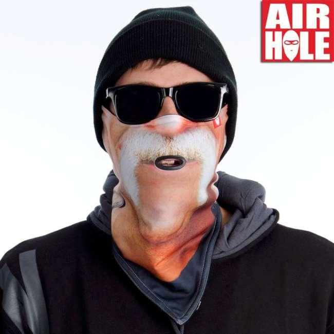 airhole-650