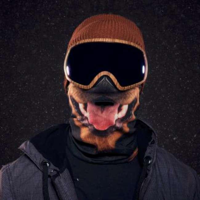 beardo-rottweiler-ski-mask-thumb-650