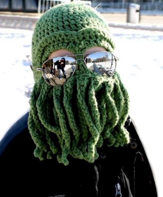 cthulhu-ski-mask-1__700-650