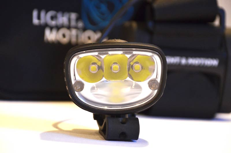 light-and-motion-seca-review-close-up