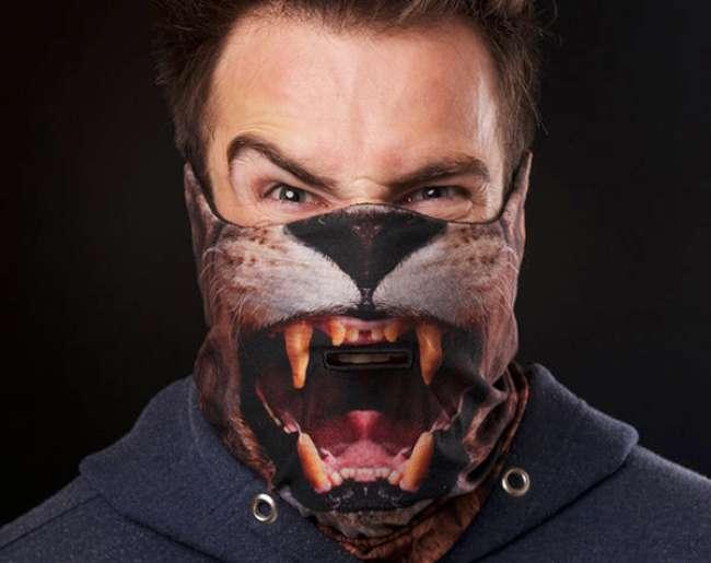scary-ski-mask-650