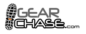 Go To GearChase.com