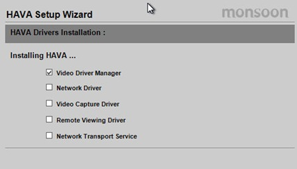 01-driver-installation-thumb.jpg