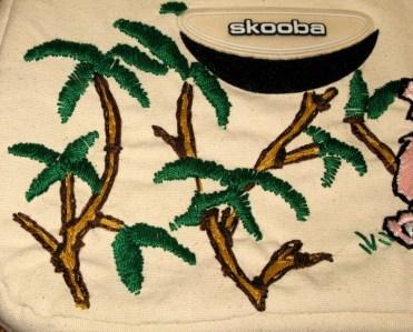 The Skooba Design DIY Skooba Skin Review
