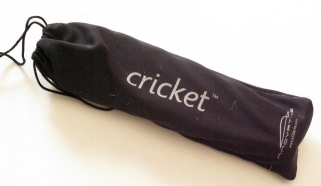 geardiary_cricket_05