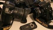 Photography Gear Misc Gear Lenovo