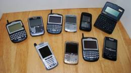 Goodbye Blackberry, It's Not Me - It's You - Here Are 10 Reasons I Left